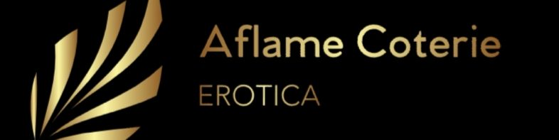 Aflame Coterie